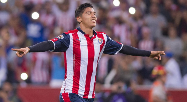 Liga MX Clausura 2016: Where to Watch Jornada 10 – Fut Mex Nation
