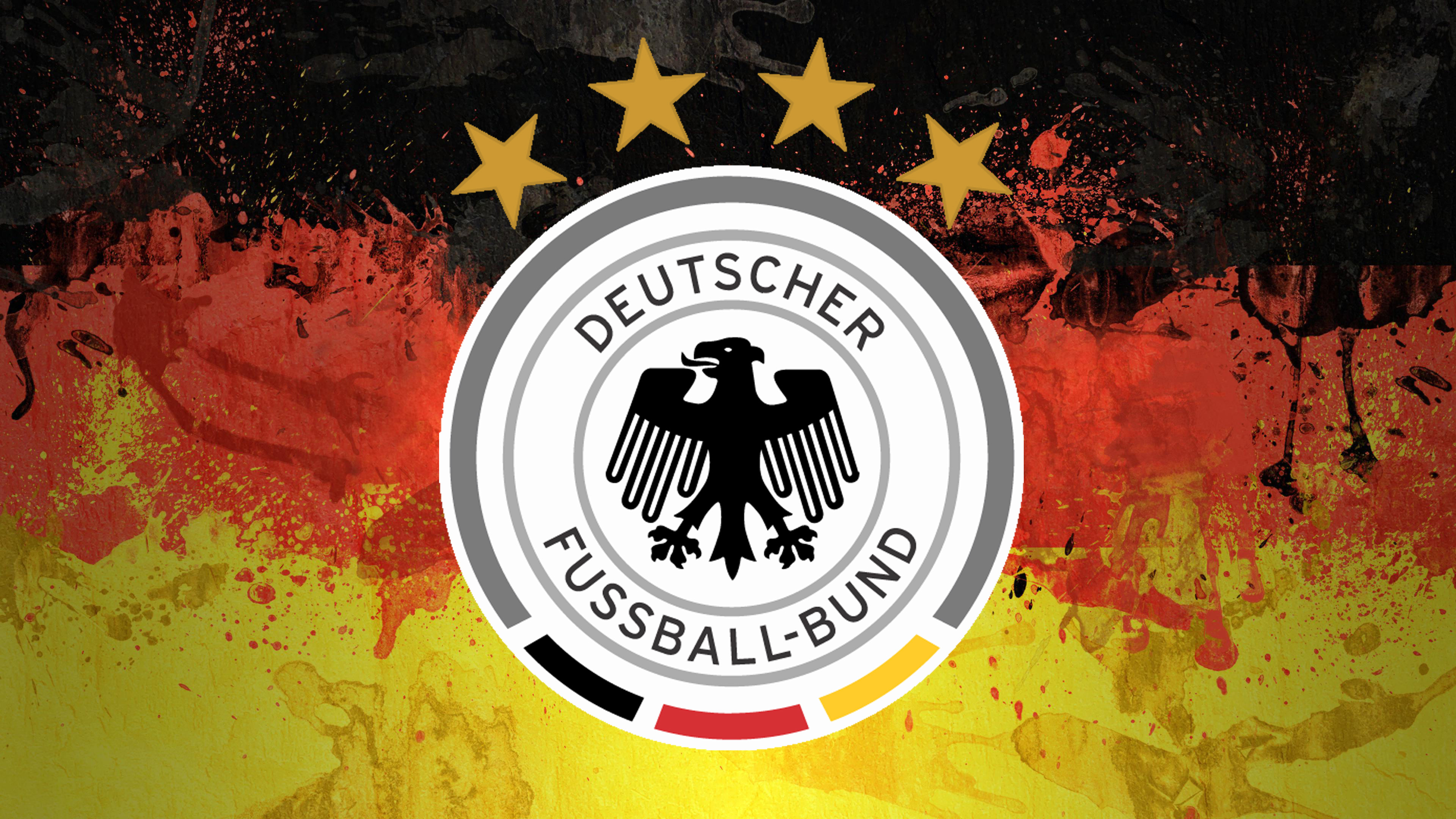 World Cup 2018 Group F Preview: Germany